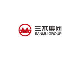 Sanmu Group